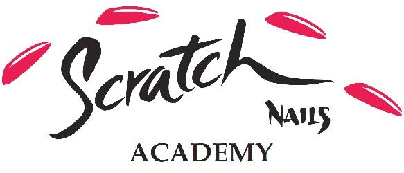 Scratch Academy
