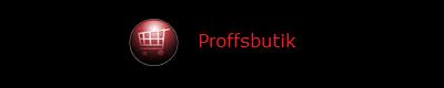Scratch Proffsbutik