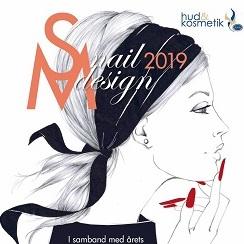 SM i Nail Design 2019